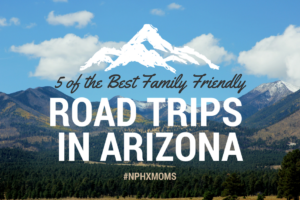 5-of-the-best-family-friendly-road-trips-in-arizona