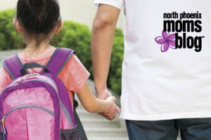 School Choice Education Fair North Phoenix Moms Blog