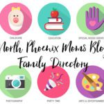 Introducing The Best Family Directory For The Phoenix Area