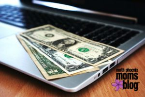 financial-freedom-feature-image-north-phoenix-moms-blog