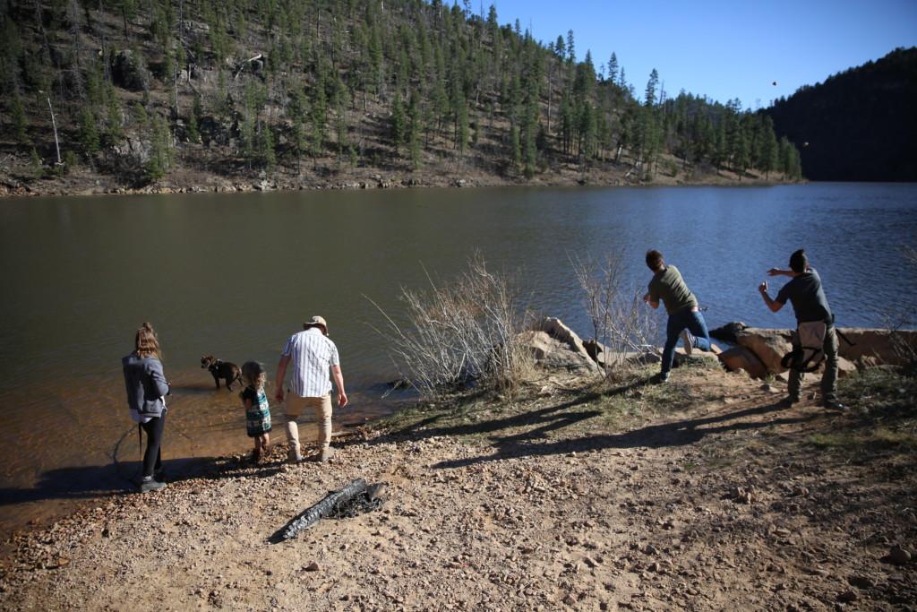 Road Trips in Arizona North Phoenix Moms Blog