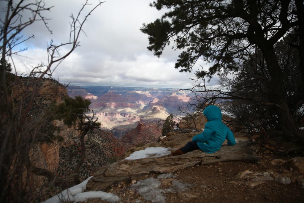 Weekend Road Trips in Arizona North Phoenix Moms Blog