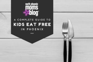 kids-eat-free-phoenix