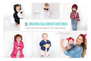north-phoenix-moms-blog-halloween-costume-dream-photography-studio