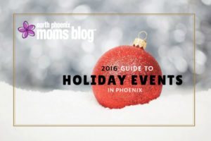guide-to-family-friendly-holiday-events-in-phoenix-10