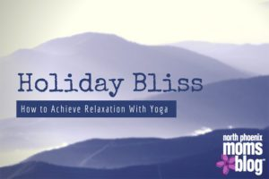 holiday-bliss