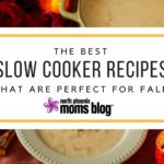 The Best Slow Cooker Recipes That Are Perfect For Fall
