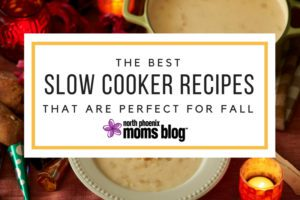 slow-cooking-recipes-2