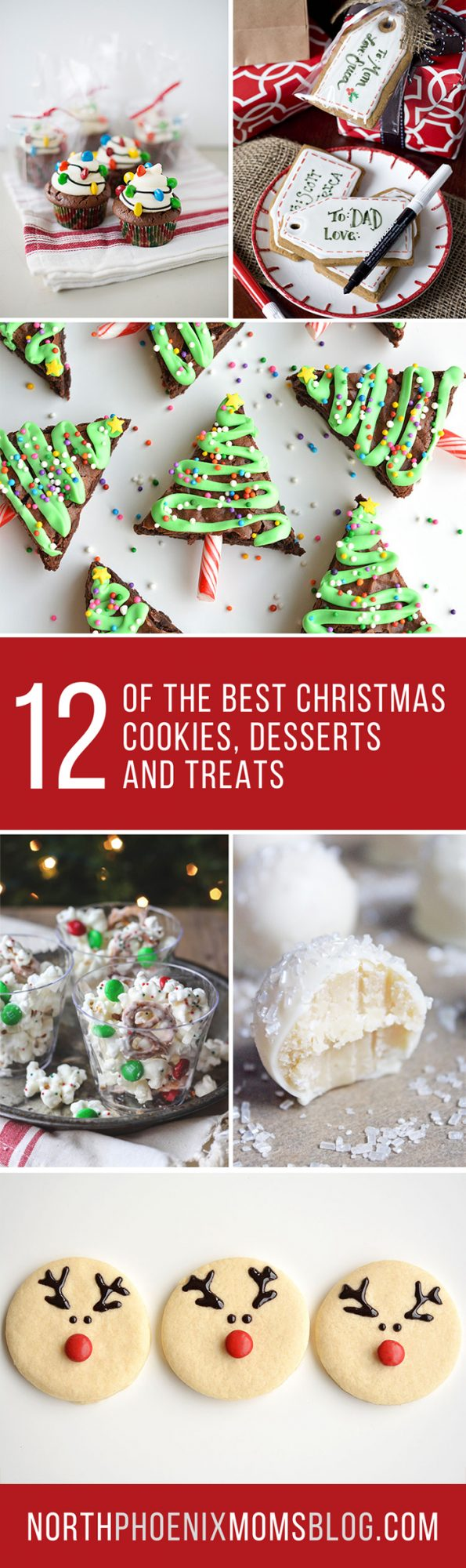 12-of-the-best-christmas-cookies-desserts-and-treats