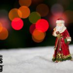 5 Reasons We Don't Believe In Santa