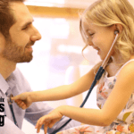 A Return to Affordable, Quick and Easy Family Medicine