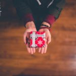 Thoughtful Holiday Gifts That Are Sure to Be Loved