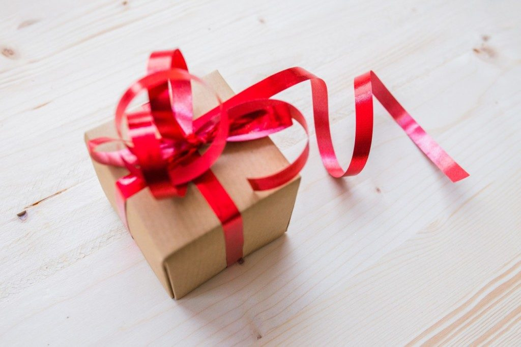 Gift Ideas for Teachers North Phoenix Moms Blog