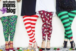 holidayleggings2016_41-copy
