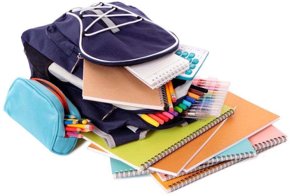 Executive Function Skills North Phoenix Moms Blog