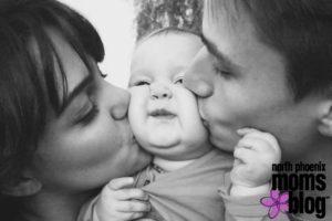 Adulting North Phoenix Moms Blog