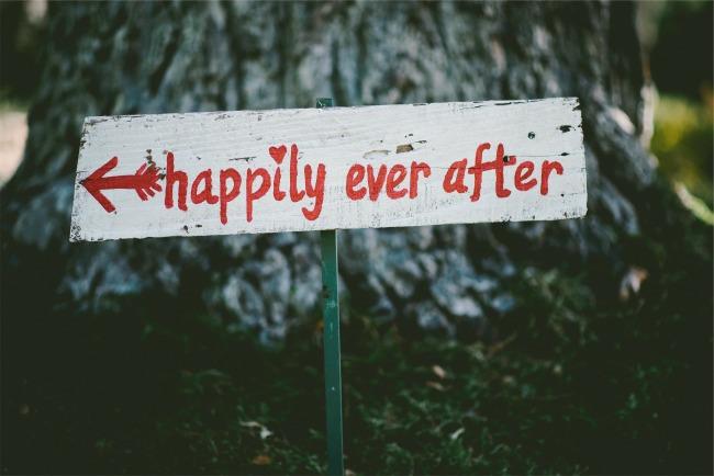 Divorce North Phoenix Moms Blog