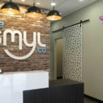 Introducing the Smyl Co. With an Exclusive Offer