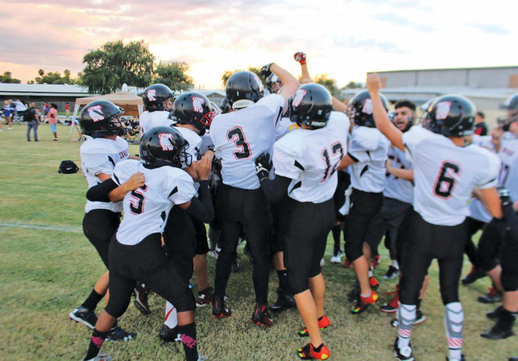 Athlete With Learning Differences North Phoenix Moms Blog