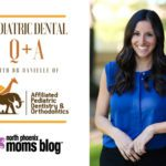 Pediatric Dental Q+A with Dr. Danielle of APDO