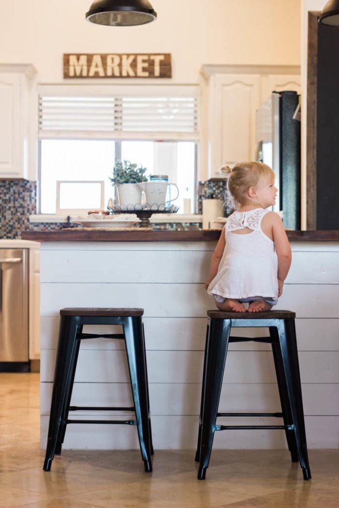 Saving Mama's Sanity - North Phoenix Moms Blog