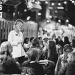 6 Reasons You Should Attend a North Phoenix Moms Blog Event!
