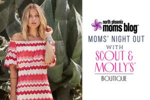 MOMS' NIGHT OUT-5a