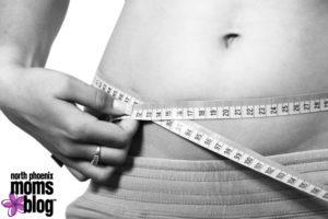 belly-body-calories-diet-42069-768x512