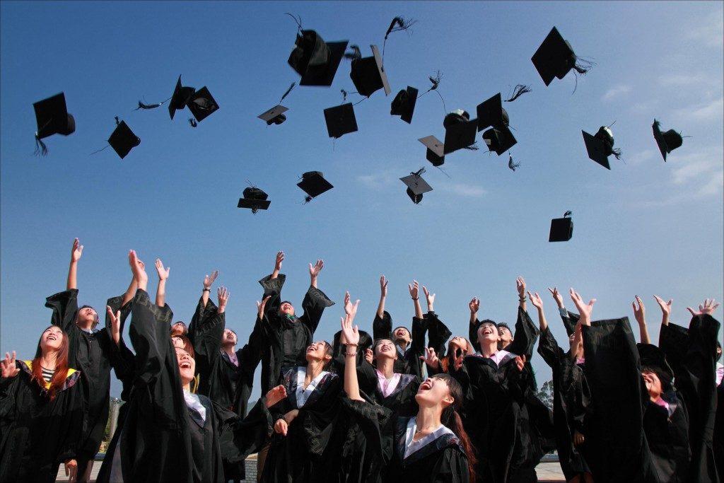 Financially Prepare for College