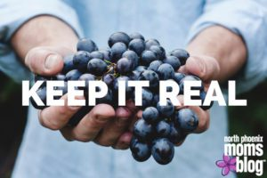 Keep-it-Real 2