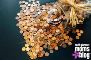 Money-Saving-Tips-2-1024x683 copy