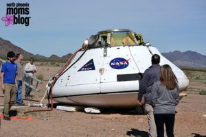 North-Phoenix-Moms-Blog-NASA-Orion-Test-004 copy