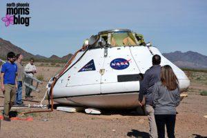 North-Phoenix-Moms-Blog-NASA-Orion-Test-004 copy