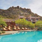 Summer with Four Seasons Resort Scottsdale at Troon North