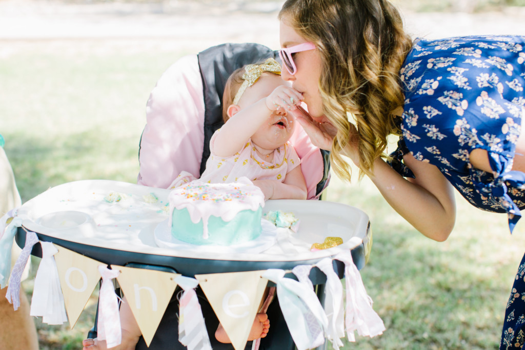 How to Successfully Plan a Kid's Summer Birthday Party