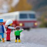 Tips on How to Travel the World With Kids