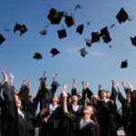 How to Financially Prepare for College for Your Child