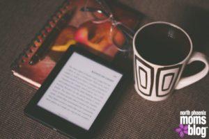 Coffee-768x512