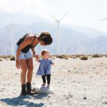 10 Ways Moms Can Save the World