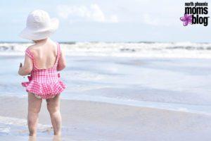 beach-1969831_1920 copy