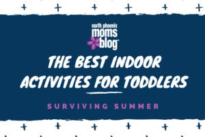 indoor activities toddler 1