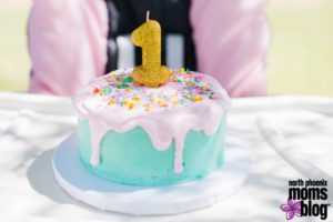 View More: http://elizabethlawlorphotography.pass.us/sophias-1st-bday