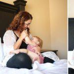 002 North Phoenix Moms Blog – Dream Photography Studio IMG_9480