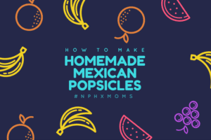 HOMEMADE MEXICAN POPSICLES-2 copya