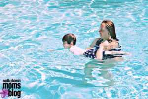 JSwim1little copy