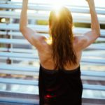 3 Tips to Help You Exercise in the Summer