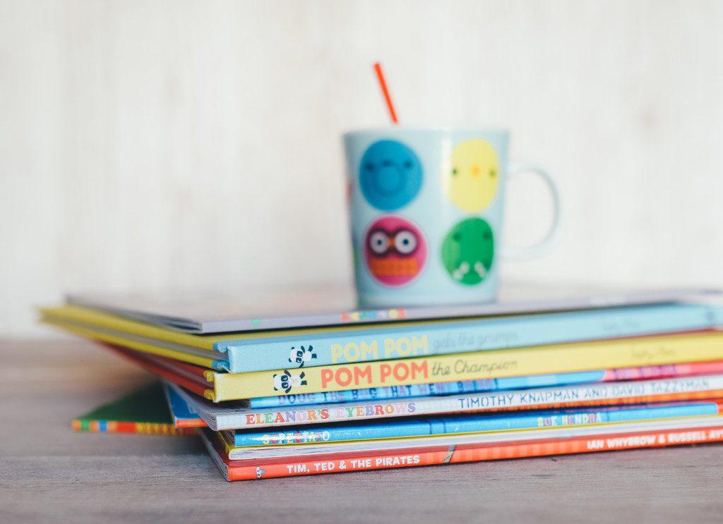 Creative Gift Ideas Non-Toys for Kids