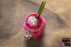 smoothies-1 copy