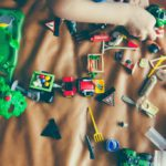 No More Toys: Creative Gift Ideas You Can Get for Kids