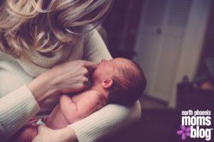 baby-821625_1920 copy